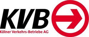 Kölner Verkehr-Betriebe AG