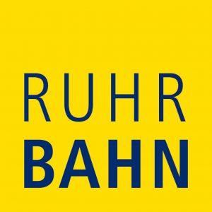 Ruhrbahn GmbH
